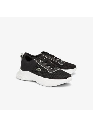 Lacoste Ayakkabı Gri